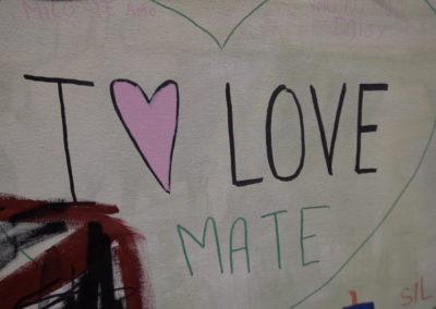 lovemate