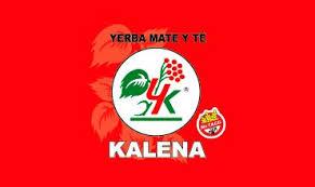 logo kalena